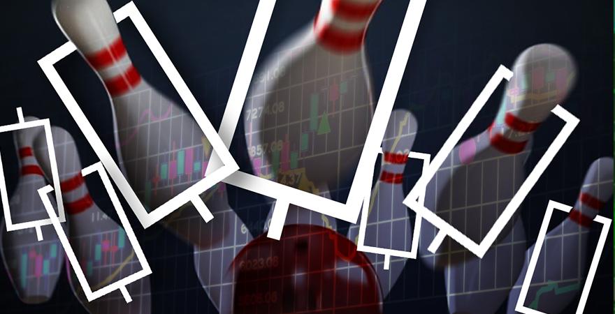 Forex pips striker indicator v3 free download